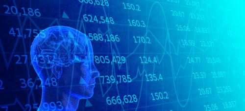 Psicologia do Trader VS Psicologia do Mercado Financeiro