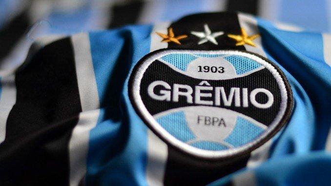 Flamengo pensa só no seu umbigo, dispara diretor do Grêmio sobre MP das transmissões