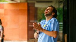 Universidade lança segunda edição de curso on-line e gratuito de Felicidade