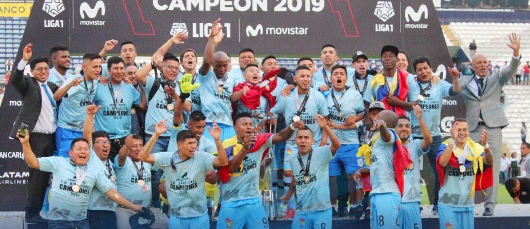 Dois campeões e um estreante: veja o raio-x dos adversários do São Paulo na Libertadores