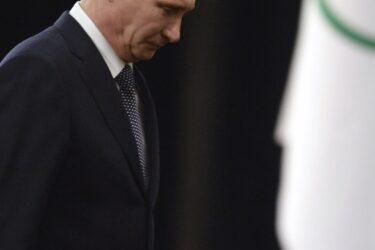 Por doping, Rússia é banida das Olimpíadas e Copa do Mundo