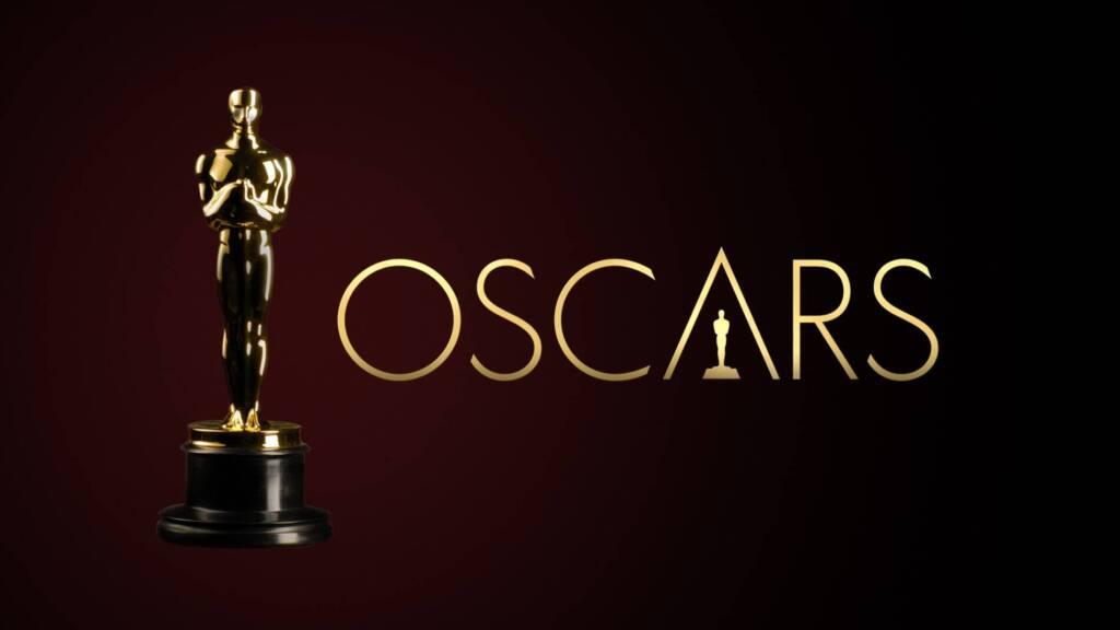 Oscar começa a listar concorrentes a Melhor Filme