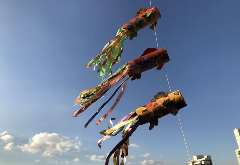 Faça em casa: confira atividades da cultura japonesa com o projeto #JHSPONLINE