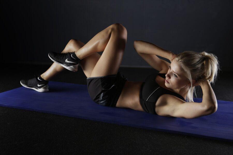 Mercado fitness ganha nova tecnologia nacional para unir o personal trainer ao seu aluno