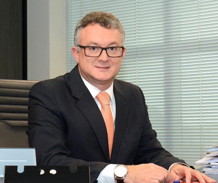 LIDE Paraná promove bate-papo com o diretor superintendente do Sebrae PR Vitor Tioqueta