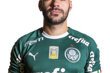 Veja quem deve ser poupado pelo Palmeiras no jogo contra o Vasco