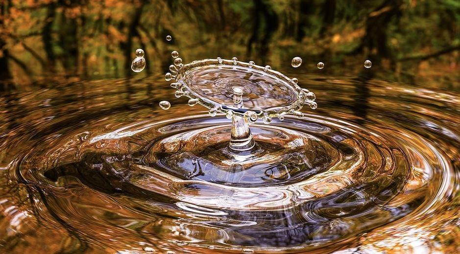 Veja a tabela de rozídio de água em Curitiba e RMC até 1 de julho