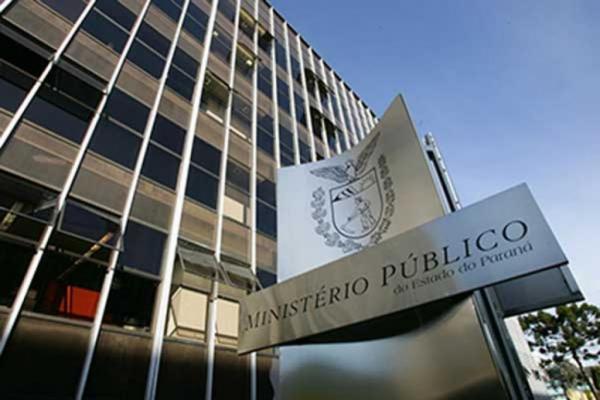MPPR ajuíza ação civil pública para obrigar suspensão de atividades não essenciais e lockdown em regiões do estado
