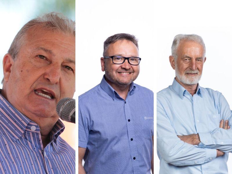 PPT 2019: Personalidade do Agronegócio do Ano