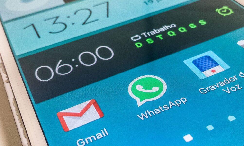 Serviço de pagamentos do WhatsApp é suspenso no Brasil