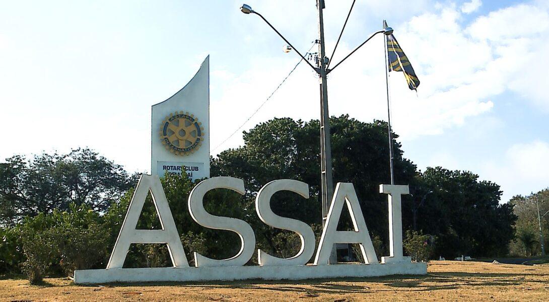 Venha conhecer Assaí, a Capital da Imigração Japonesa no Paraná
