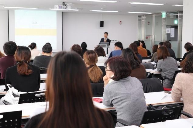aulas-presenciais-no-brasil