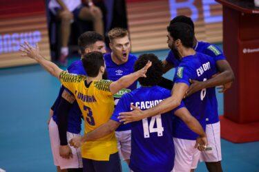 Cruzeiro vence Zenit Kazan e avança à final do Mundial de Clubes