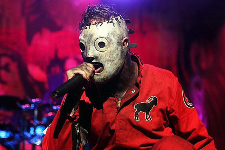 Festival de música do Slipknot acontecerá no Brasil em 2021 diz jornalista