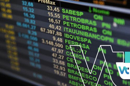 Bolsa de Valores: Como Investir Corretamente?