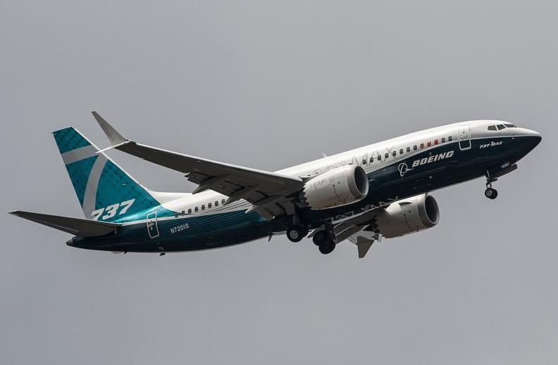 Voos de teste para certificação de avião que matou 346 pessoas começam na segunda-feira