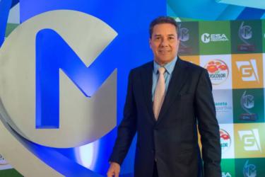 Luxemburgo manda recado para as torcidas de Palmeiras e Vasco