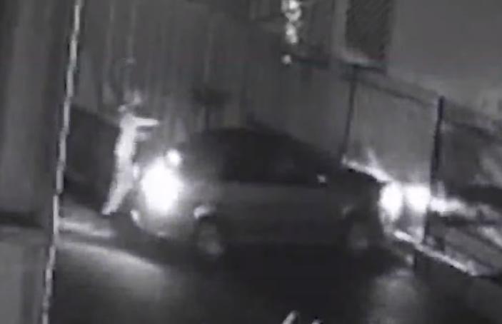 Menor de idade confessa que baleou comerciante na cabeça durante assalto em Maringá