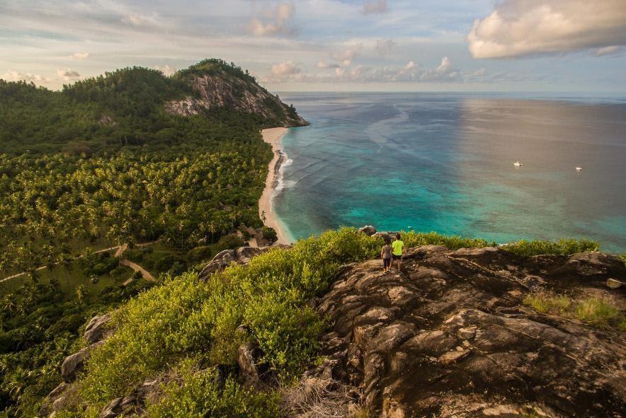Três destinos de natureza e sem aglomeração para viajar após a pandemia