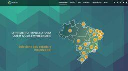 Programa investirá R$ 1,8 milhão em até 30 projetos inovadores, no Paraná