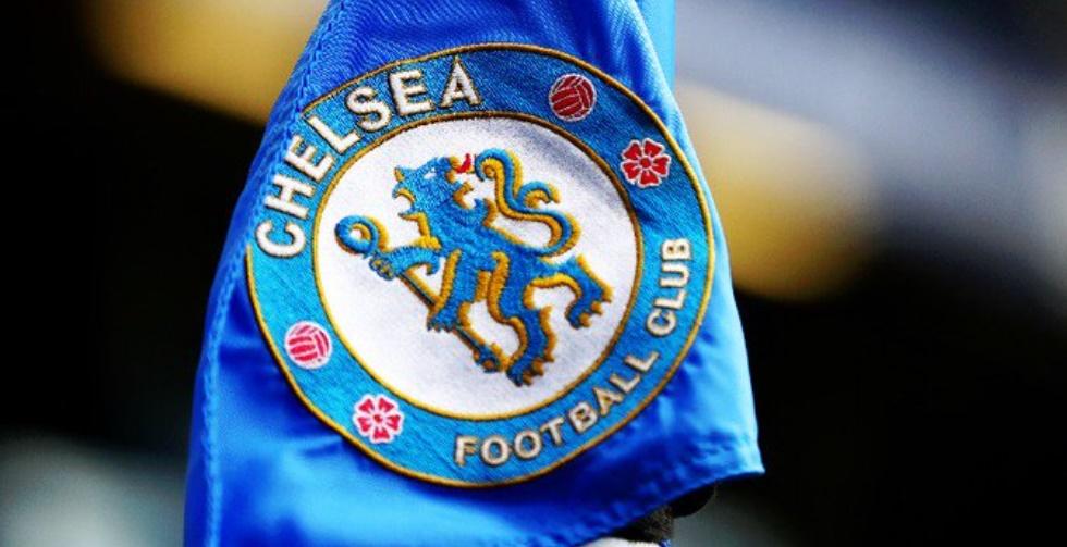 Arsenal x Chelsea: saiba onde assistir à partida da Copa da Inglaterra