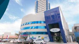 Associação Comercial e Industrial de Cascavel confirma 11 casos de coronavírus entre funcionários