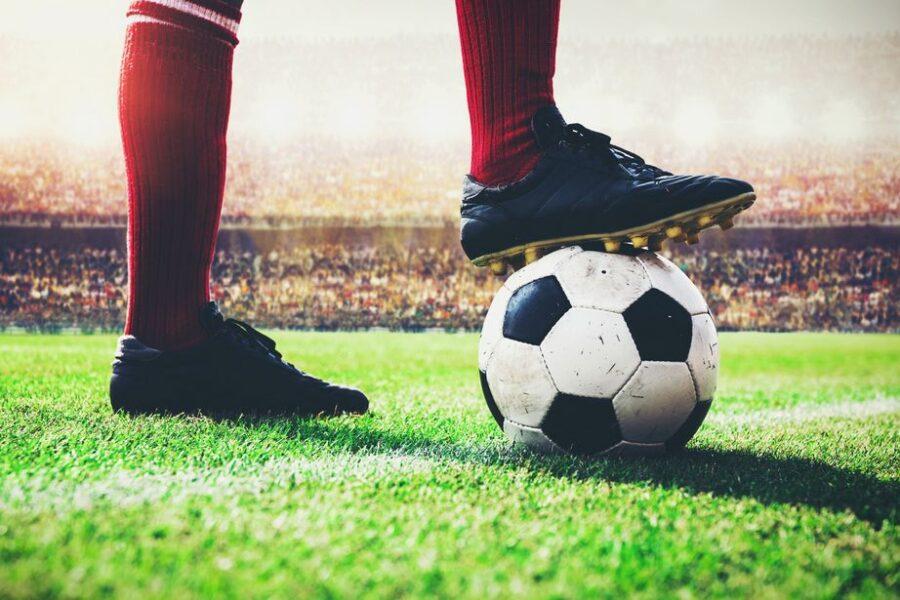 Gigantes ingleses na FA Cup e Campeonato Turco agitam fim de semana no DAZN