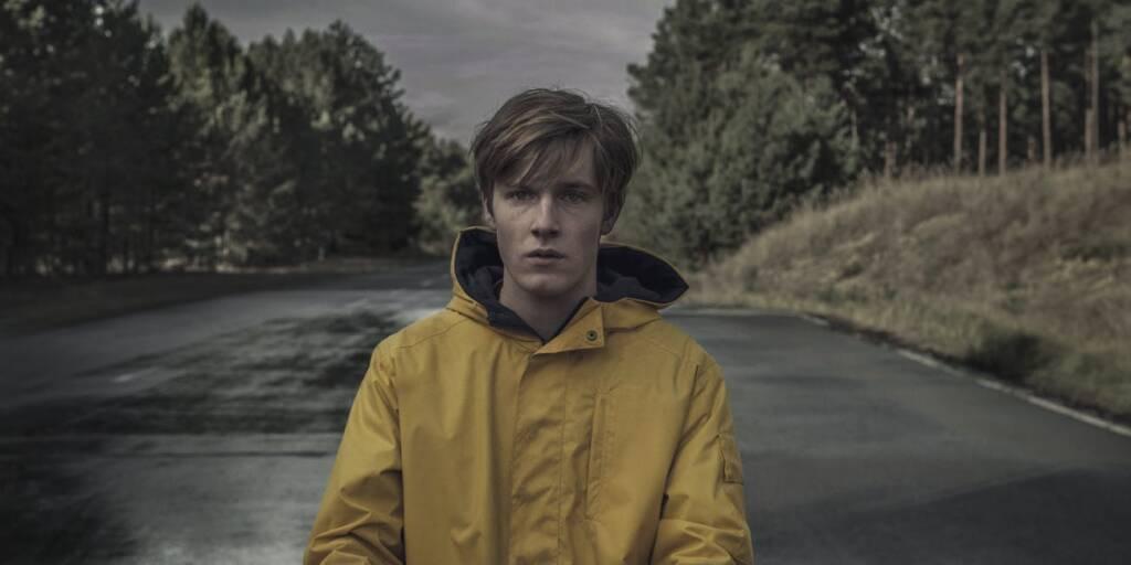 Dark –  Entenda as linhas do tempo no novo site oficial da série