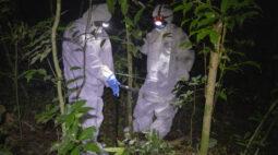 Ebola: OMS declara novo surto da doença