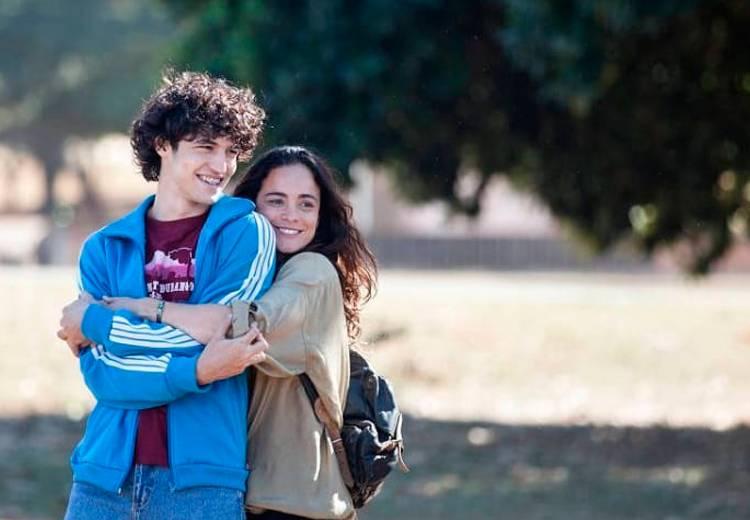 Filme 'Eduardo e Mônica', música do Legião Urbana, ganha 1º trailer