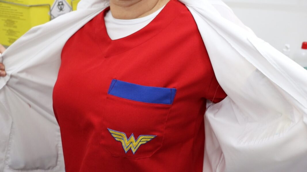 enfermeiras-herois-curitiba-1