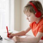 Ensino à distância: como tornar o aprendizado mais efetivo e interessante na quarentena