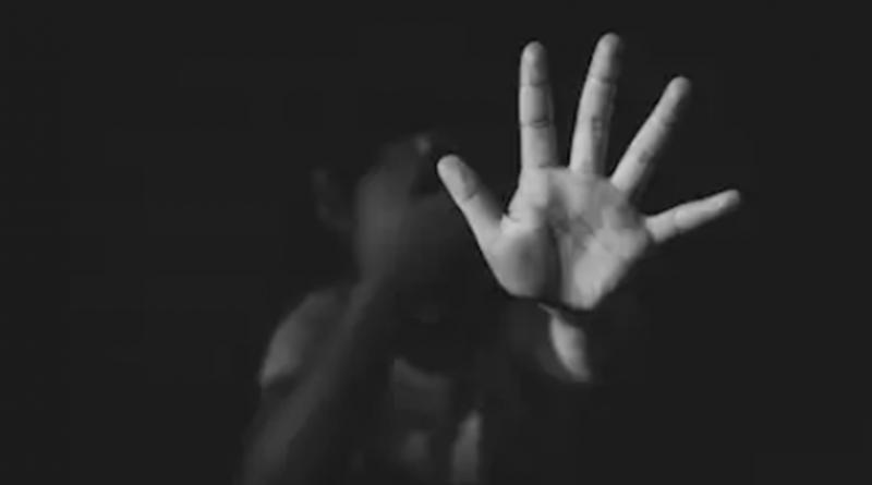 Haitiano é preso suspeito de tentar estuprar vizinha em Curitiba