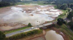 Veja lista de bairros de Curitiba e RMC que vão ficar sem água nos próximos dias