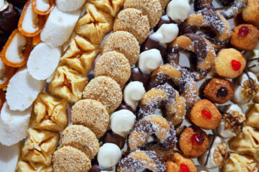 Festival de confeitaria em Curitiba será feito por Delivery e 'para viagem'