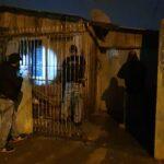 Polícia busca foragidos que solicitaram e receberam auxílio emergencial do Governo, no Paraná