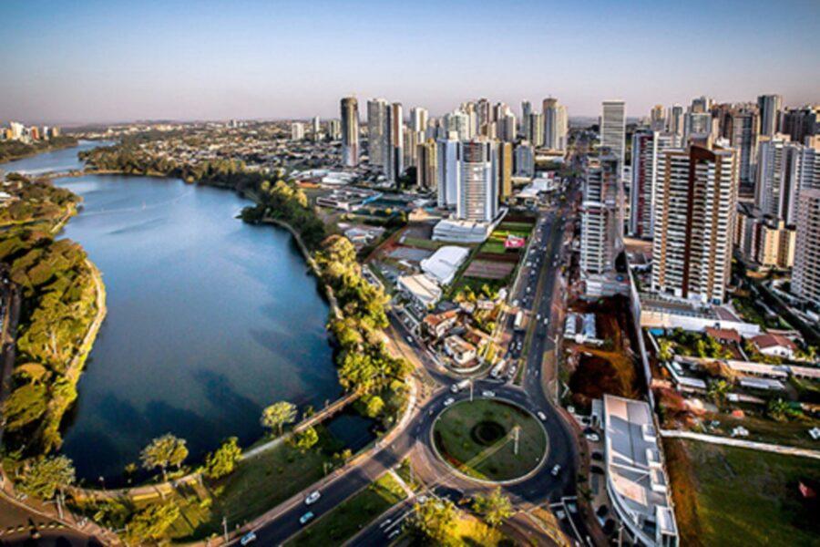 Desrespeito às orientações contra coronavírus pode render multa de até R$ 120 mil em Londrina