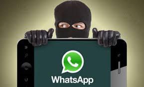 Golpes pelo Whatsapp Aumentam na Pandemia