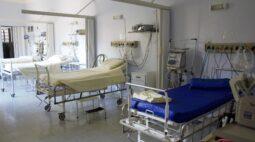 Polícia investiga corrupção e fraude em licitação para melhorias em unidades de saúde de Cascavel