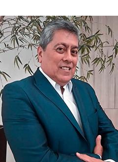 Giocondo Cezar Cabral