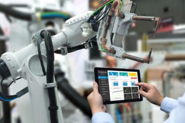 Como a tecnologia pode ajudar as empresas a controlarem seus processos