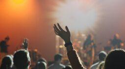 Indústria do entretenimento: qual é o futuro desse ramo pós-pandemia?