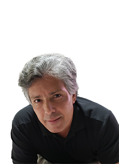 João Ricardo Ferreira