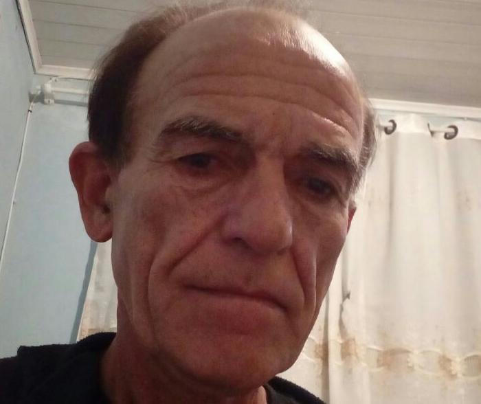 Jovem tramou morte de namorado de 69 anos junto com amante em Curitiba