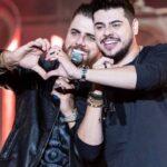 Live de Zé Neto e Cristiano: assista ao vivo ao terceiro show online da dupla