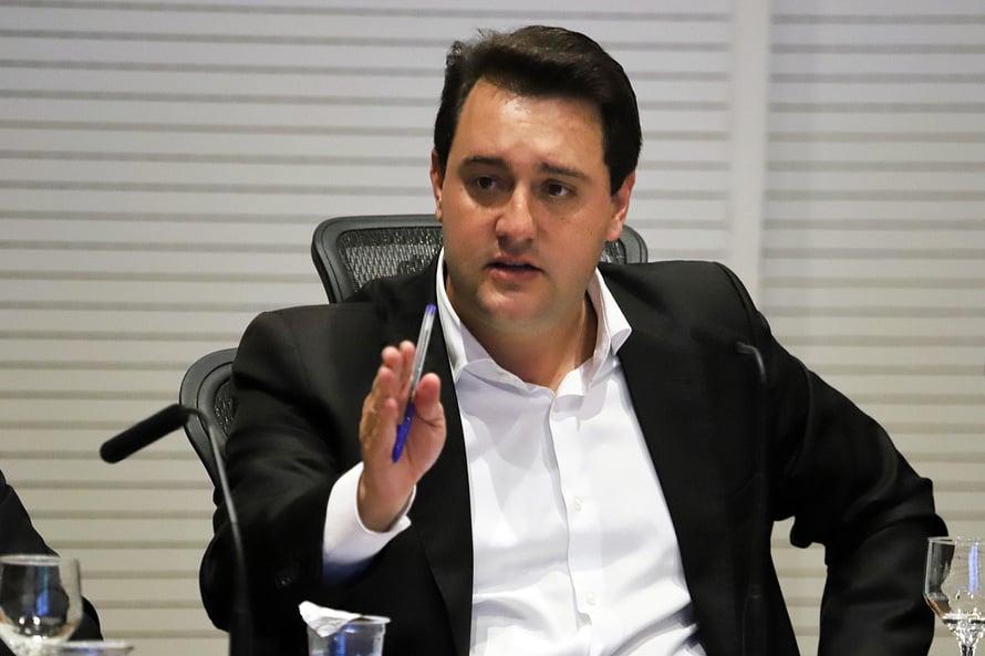 Paraná vai decretar lockdown