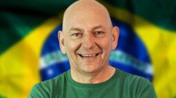 Dono da Havan consta como beneficiário do auxílio emergencial de R$ 600