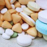 Preços de remédios e planos de saúde são congelados pelo Senado