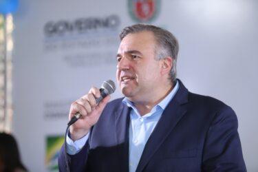 Leprevost deixa Governo do Paraná para disputar a prefeitura de Curitiba