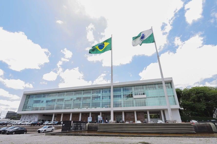 Governador Ratinho Junior anunciará reforma do secretariado